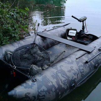 Jochym Marine Schlauchboote