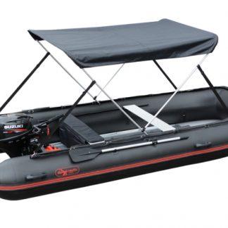Nautic Schlauchboote
