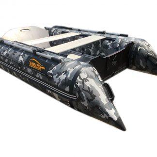 Z-Boats Navy Schlauchboote