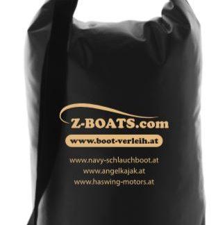 Z-Boats Werbeartikel