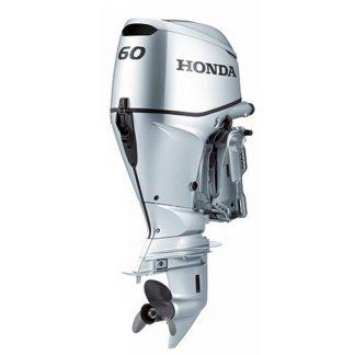 Honda - Motoren